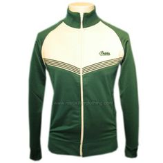 #retroclothes #fathersday I want this.    Stylish, retro 60s and 70s style for men.  Father's Day Gift Ideas.