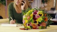 Local florists are in demand and well-known for their floristry and for their consistent excellent services. Whether you prefer to give the gift of flowers personally or you want the Flower Delivery Singapore, the local Florist Singapore can help you pick the best choice. All you need to do is to find the best local