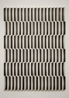"Saatchi Online Artist ronaldo grossman; Painting, ""soneto nulo"" #art"
