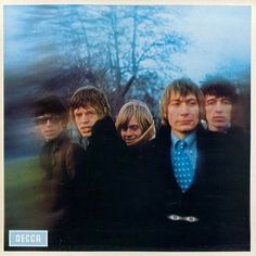 Between the Buttons - Wikipedia, the free encyclopedia