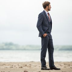 Look to the future and enjoy up to OFF selected Items online until March, plus an EXTRA OFF outlet using code: Tweed Jacket, Suit Jacket, Donegal, Weekend Wear, Hand Weaving, Women Wear, March, Future, Casual