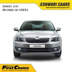 January 2015 discounts on vehicles  The year 2015 did not bring any respite to the automotive industry. The sales continue to slack and manufacturers are continuing their offers to bring more footfalls in the showrooms...  http://www.easvaricarshoppee.com/car_news/blog-70216-january-2015-discounts-on-vehicles