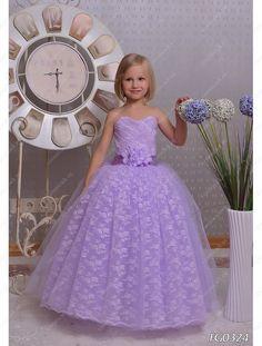 1d326cc1576 детские бальные платья фото и цены  26 тыс изображений найдено в Яндекс. Картинках