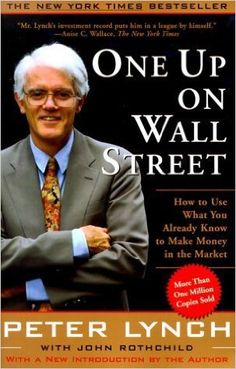 Stock market blog one up on wall street ebook pdf free download key value investing metrics fandeluxe Image collections