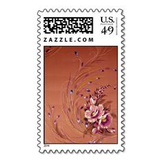 >>>Hello          	Beautiful Ephemeria Postage Stamps           	Beautiful Ephemeria Postage Stamps in each seller & make purchase online for cheap. Choose the best price and best promotion as you thing Secure Checkout you can trust Buy bestShopping          	Beautiful Ephemeria Postage Stamps...Cleck Hot Deals >>> http://www.zazzle.com/beautiful_ephemeria_postage_stamps-172497210375174156?rf=238627982471231924&zbar=1&tc=terrest