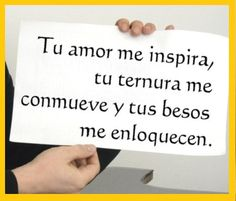 Para leer declaraciones de amor lindas, visitanos en www.mensajesparamiamor.com #imagenesdeamor #poemasdeamor #mensajesdeamor #lindosmensajes #frasesdeamor #declaraciondeamor #amor #love #instalove #instafotos #lindosmensajes #teamo #loveyou, #cute, #instagram, #teamoo , #mensagem , #mensajes, #sanvalentin, #estados de amor para tu novio