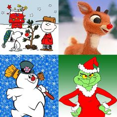 10 Best Animated Christmas Specials Ever! A Funny, Funny Stuff, Garfield Christmas, Christmas Specials, Animation, Youtubers, Laughing, Movies, Top