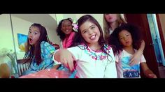 Video: Sophia Grace Best Friends Video: Every girl must see this - Telegraph Music Love, Love Songs, New Music, Grace Youtube, The Ellen Show, Best Friends For Life, She Song, Life Is Hard, Stories For Kids