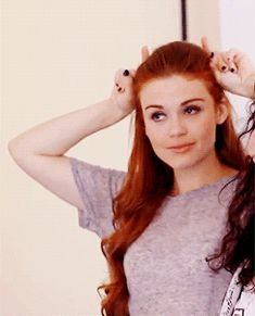 #hollandroden