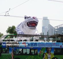 the wedding decorations inflatable, lighting decoration inflatable, sports tunnel inflatable direct from China (Mainland)