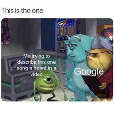 what song says lalala lala lalala? - World Memes Crazy Funny Memes, Really Funny Memes, Stupid Funny Memes, Funny Relatable Memes, Haha Funny, Funny Texts, Funny Stuff, Fuuny Memes, Period Humor