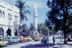 somalia-days by burningmax, via Flickr