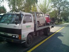 Madadgar towing and recovery service. 24 hrs service. 0334-5556667; 0346-5556667; 0331-4443444; 0331-6663666