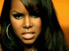 LeToya - She Don't (2006)