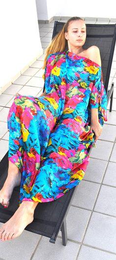 "SENA DESIGN (Kaftans) Introducing Lookbook ""DIVA"" ... Spring/Summer 2015 Love it ... SENA DESIGN (Kaftans) www.sena-design.com #Kaftan #beach #luxury #luxus #lujo #fashion #silk #seda #seide #SENADESIGN #SENA #DESIGN #beautiful #colorful #noble #modern #silk #caftans #Umstandsmode #Kreuzfahrt #cruise #crucero #wedding #beach #boda #HochzeitamStrand #travel #shopping #SpringSummer2015 #SpringSummer15 #Butterfly #flashtatoos #flashtatt"