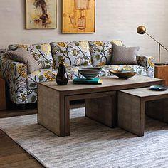 mẫu bàn ghế sofa phòng khách:https://giare.net/mau-ban-ghe-sofa-phong-khach.html