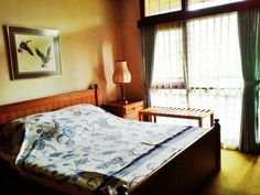 Villa Cisarua - Aarushi villa 6 kamar Taman Safari