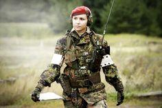 fighter pilot uniform - Google Search