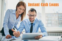 Loans in Manitoba: Instant Cash Loans – Easy And Quick Cash Advance F...