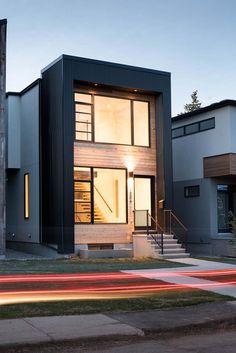 Gallery of B85 + B90 / Building Bloc design - 6
