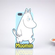 For iPhone 4s/ 5 5s / 5C / SE/ 6 6s 7/ 6 Plus 6s Plus 7 Plus RIPNDIP Pocket Cat Silicone Rubber Cell Phone Cases Covers