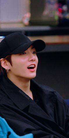 Foto Bts, Foto Jungkook, Jungkook Cute, Bts Taehyung, Bts Bangtan Boy, Busan, Jung Kook, K Pop, Bad Boy