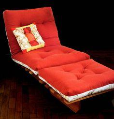Sofa Cama de Futon, feito com tecido impermeável e madeira maciça, conforto e qualidade em um único produto, varias estampas, entrega rapida em todo Brasil.