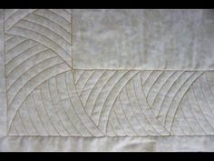 Quality quilting rulers and tools for quilters of all levels | Eye Catching Curved Borders