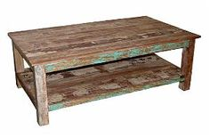 Furniture made from recycled wood furniture cleaner, wood furniture, . Recycled Wood Furniture, Unfinished Wood Furniture, Crate Furniture, House Furniture, Furniture Cleaner, Furniture Repair, Furniture Making, Used Chairs, Cool Chairs