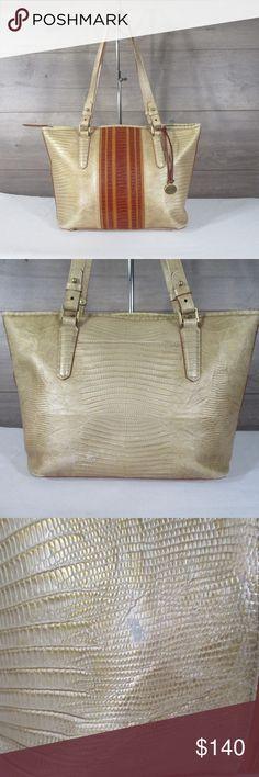 I just added this listing on Poshmark  Brahmin Mini Asher Cabana Vineyard  Shoulder Bag. 30cb45a23c