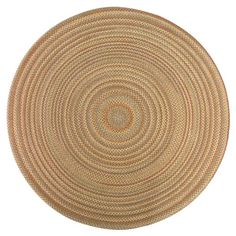 52 Best Round Area Rugs Images Round Area Rugs Area