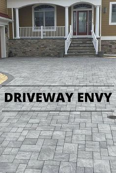 21 stunning picture collection for paving ideas driveway ideas paver patio ideas paver stones design paver base paver sand paver edging solutioingenieria Choice Image