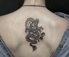 Spine Tattoos, Dope Tattoos, Badass Tattoos, Back Tattoos, Pretty Tattoos, Arm Tattoo, Body Art Tattoos, Sleeve Tattoos, Tatoos