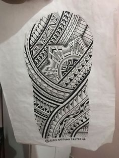 Maori Tattoo Designs For Men New Zealand Tribal Ink Ideas - Of Course Theres Alw. - Maori Tattoo Designs For Men New Zealand Tribal Ink Ideas – Of Course Theres Alw… – - Maori Tattoos, Irezumi Tattoos, Tattoos Bein, Tatau Tattoo, Samoan Tribal Tattoos, Tribal Tattoos For Men, Marquesan Tattoos, Armband Tattoo, Guy Tattoos