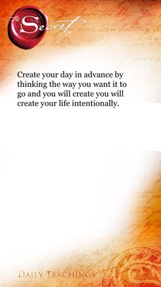 Create http://www.loaspower.com/