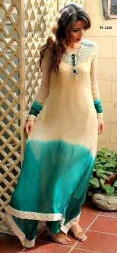 Latest Indian Fashion Plus Size Available Partywear Salwar Suit Women PS-2110 #EthnicDresses #SalwarKameez
