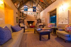 This is the communal lounge in the main building of the lodge Lounge, Luxury, Building, Home Decor, Airport Lounge, Homemade Home Decor, Drawing Rooms, Lounge Music, Buildings