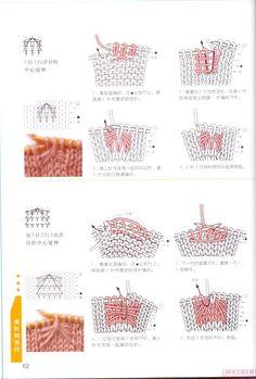 SCUOLA DI MAGLIA 1 - SVETLANA 6 - Picasa Web Albümleri