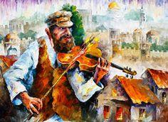 fiddler-in-jerusalem-2-new-leonid-afremov.jpg 900×657 pixels