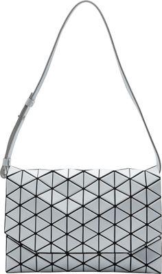 BAO BAO ISSEY MIYAKE Accessory bag 6641881c105f7