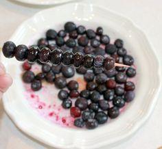 blueberry kabobs 8
