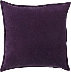 CV-006 -  Surya | Rugs, Pillows, Wall Decor, Lighting, Accent Furniture, Throws, Bedding