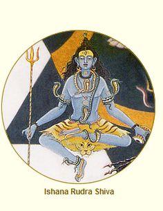 anahata chakra (tantra kundalini)