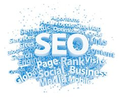 SEO Tips For The Newbie: How To Get Found Online. Without the right kind of SEO, no one will know your site exists. Use the tips below to get noticed. To optimize your place on search engine results, inclu