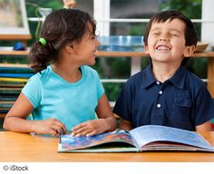If You've Always Wanted to Write a Children's Book . . . | National Association for the Education of Young Children | NAEYC