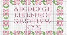 letras-para-bordar-ponto-cruz