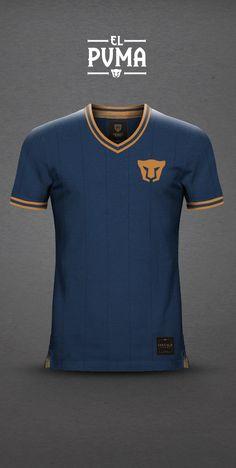 Football Boots, Football Jerseys, Volleyball Kit, Premier League Goals, Jersey Outfit, Soccer Kits, Sports Uniforms, Unitards