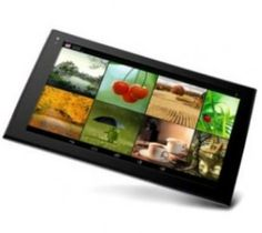 Pipo P4 RK3288 Product Review: A Must-Buy Tablet PC #tabletPC #androiddeals #gadgets #androidtablets #pipop4 #tabletreview