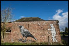 Muro Bélgico