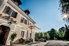 : http://www.thebestofyachting.com/travel-to-the-green-hills-of-styria-for-the-austrian-grand-prix/?utm_campaign=coschedule&utm_source=pinterest&utm_medium=THE%20BEST%20OF%20YACHTING&utm_content=Travel%20to%20the%20Green%20Hills%20of%20Styria%20for%20the%20Austrian%20Grand%20Prix  ===== #yachtinglifestyle365 #yachtlife #yachtlifedestinations #yachtlifetravel